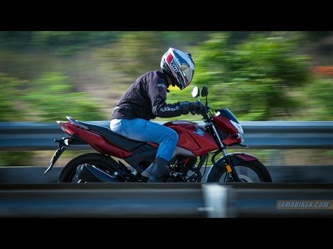 Honda Cb Unicorn 160 Cbs Top Speed