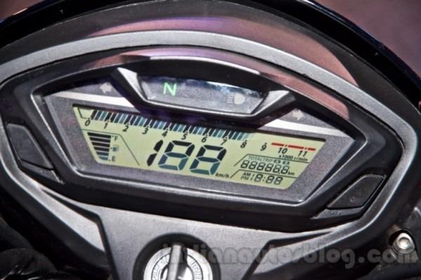 Honda Unicorn 160 Launched