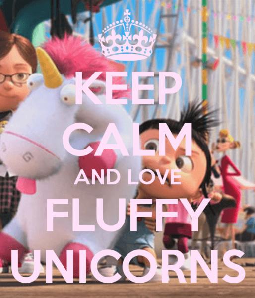 Keep+calm+and+love+fluffy+unicoens