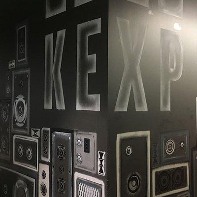 Kexp Events
