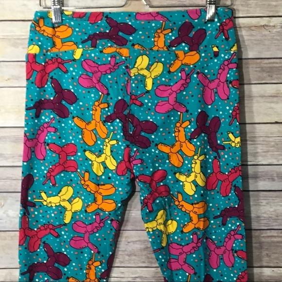 Lularoe Pants
