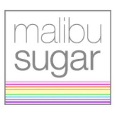 Malibu Sugar (@malibusugar2011)