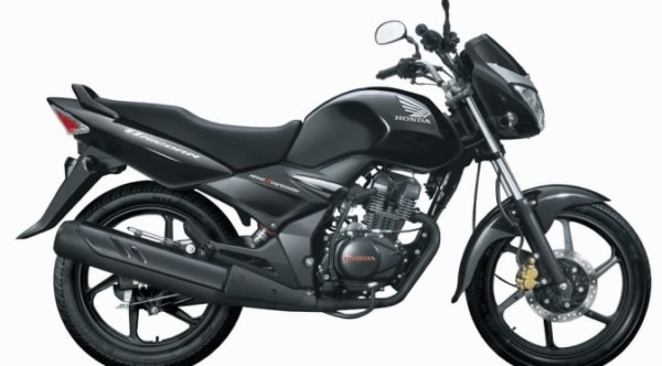 New Bajaj Pulsar 200 Ns Prices To Be Announced During  New