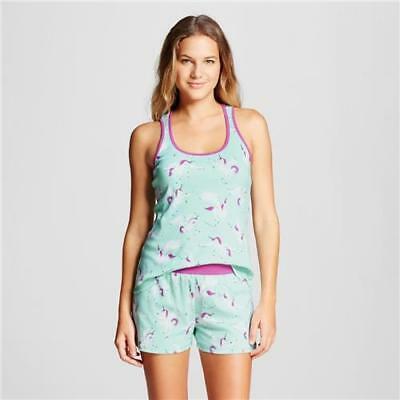 Nite Nite Munki Munki Lobster Anchors Adjustable Strap Nightgown