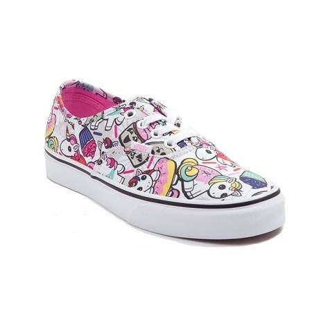 P Garnish Your Feet With The Sweet Style Of The New Authentic