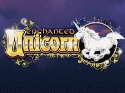 Play Igt Enchanted Unicorn For Free No Download