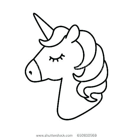 Printable Coloring Sheets Of Unicorns Unicorn Page Fantastic Pages