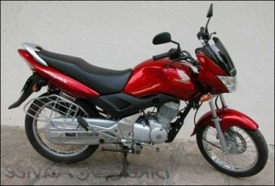 Shop At Honda Unicorn Bike Parts And Accessories Online Store