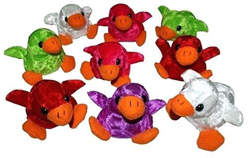 Small Stuffed Animals Bulk – Kivircik Info