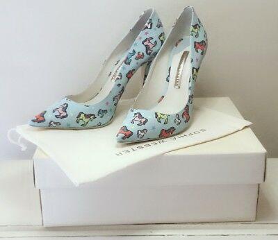 Sophia Webster Lola Shoes