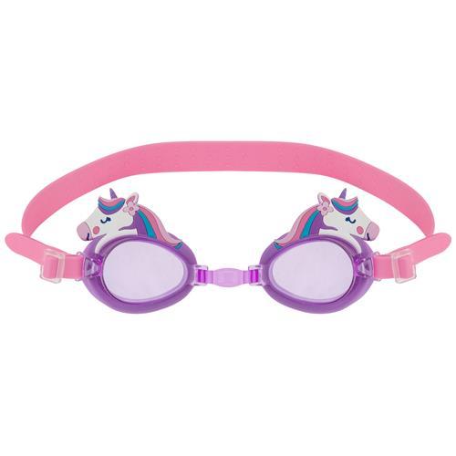 Swim Goggles Unicorn (s19)