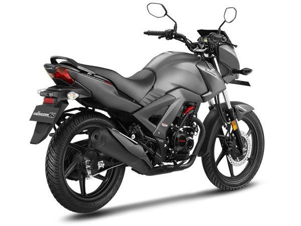 Top 5 Best Honda Bikes Around 150cc To 180cc