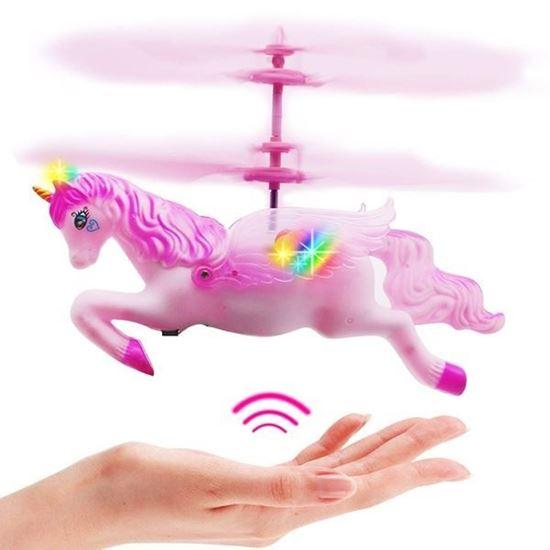 Toyz Bazaartoy, Toys, Toy Car, Ball, Doll, Dinosaur, Remote