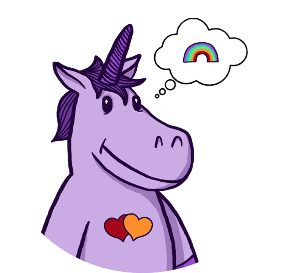 Trans Student Educational Resources – Transforming Education