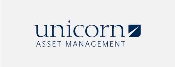 Unicorn Asset Management Archives