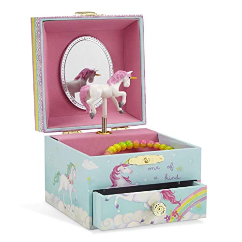 Unicorn Box  Amazon Com