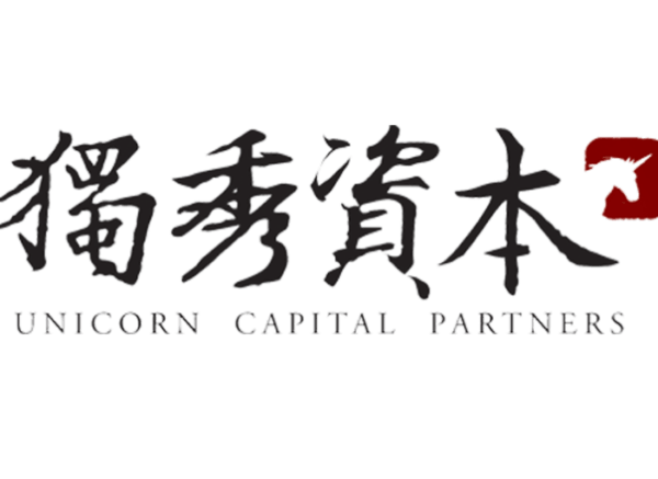 Unicorn Capital Partners Closes Fund Ii With Capital Commitments