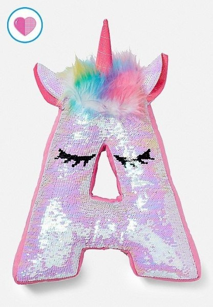 Unicorn Things For Bedroom