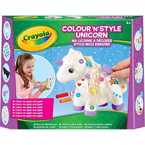 Unicorn Gifts For Kids  Amazon Co Uk