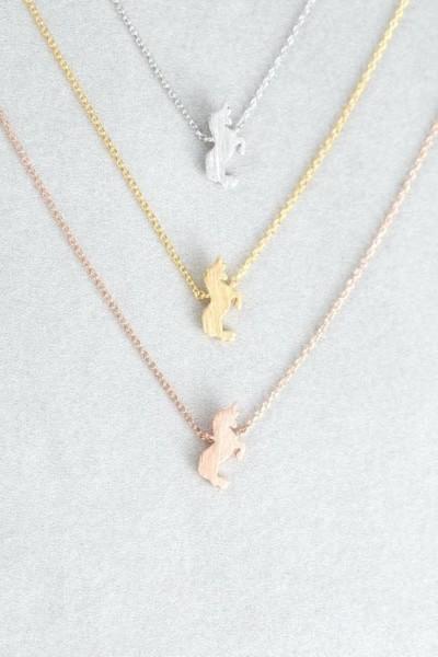 Unicorn Jewelry Diy Holder – Noahd