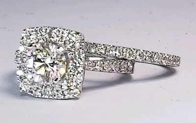 Unicorn Jewels Inc – Sclafani Jewelers