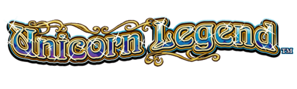 Unicorn Legend Videoslot Nextgen Gaming