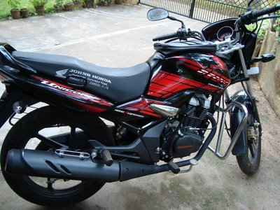 Used Honda Cb Unicorn In Pune, Second Hand Honda Cb Unicorn