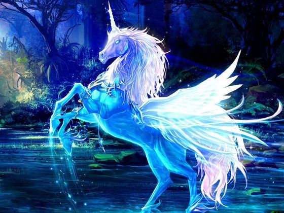 What Mythical Creature Describes Your Personality