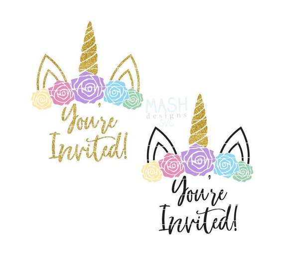 Your Invited Png & Free Your Invited Png Transparent Images  10250