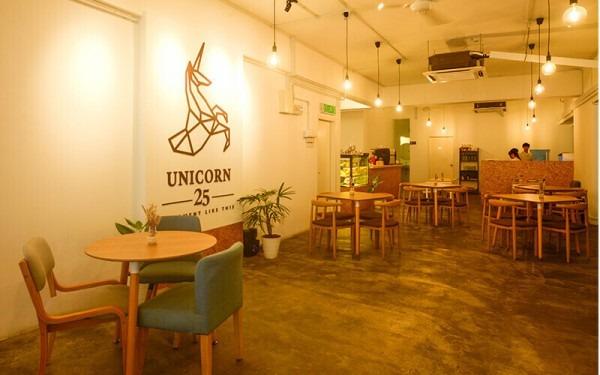 12 12 Sale] Buy 1 Free 1  Coffee For 1 Person, Bandar Puchong Jaya