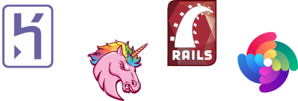 3 Ruby Application Servers To Run Your Rails 3 Applications