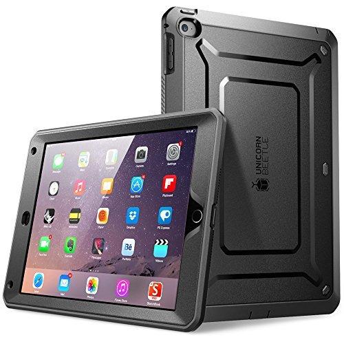 Amazon Com  Ipad Air 2 Case, Supcase Apple Ipad Air 2 Case [2nd