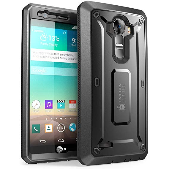 Amazon Com  Lg G4 Case, Supcase Full