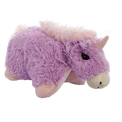 Amazon Com  Pillow Pets Pee