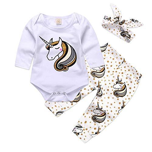 Baby Unicorn Outfit  Amazon Com