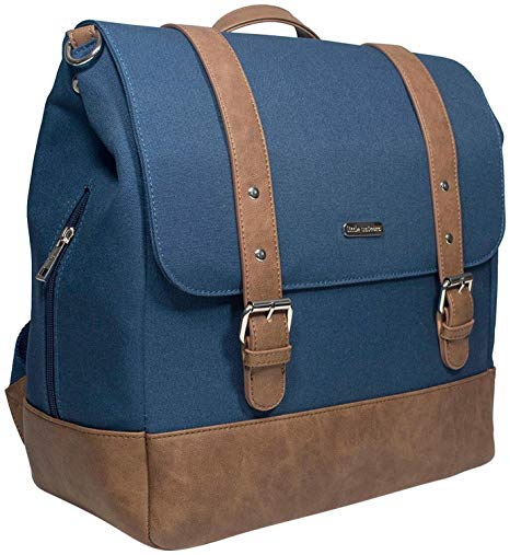 Buy Little Unicorn Marindale Diaper Bag Backpack