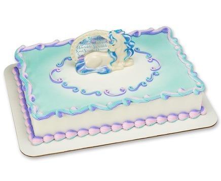 Cakes Com