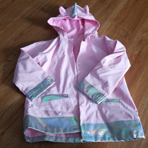 Capelli Of New York Jackets & Coats