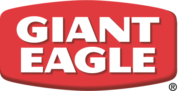 Day Drive Giant Eagle Grocery Store