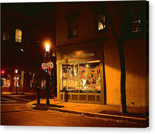 Doylestown Canvas Prints (page  5 Of 6)
