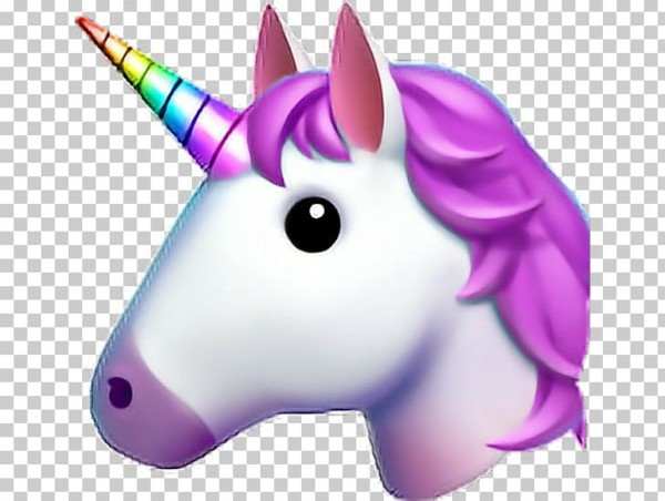 Emojipedia Unicorn Sticker Png, Clipart, Apple Color Emoji