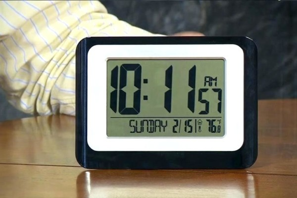 Home Bargains Wall Clocks – Beermoney Info