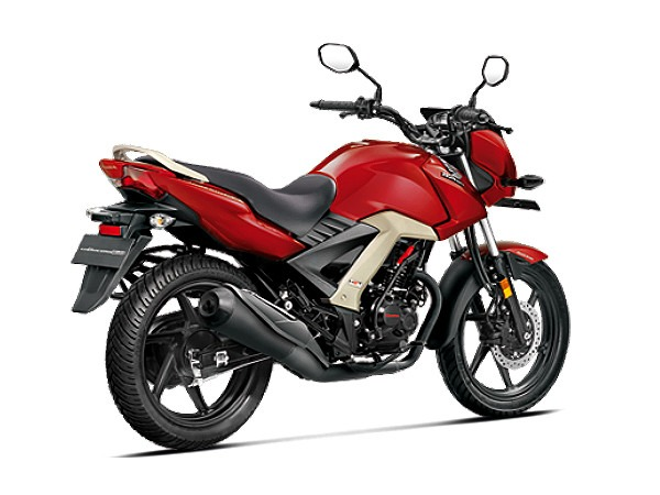 Honda Cb Unicorn 160 Launched In India  Price, Specs, Features