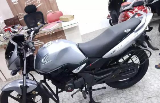 Honda Cb Unicorn Bike For Sale In Chennai
