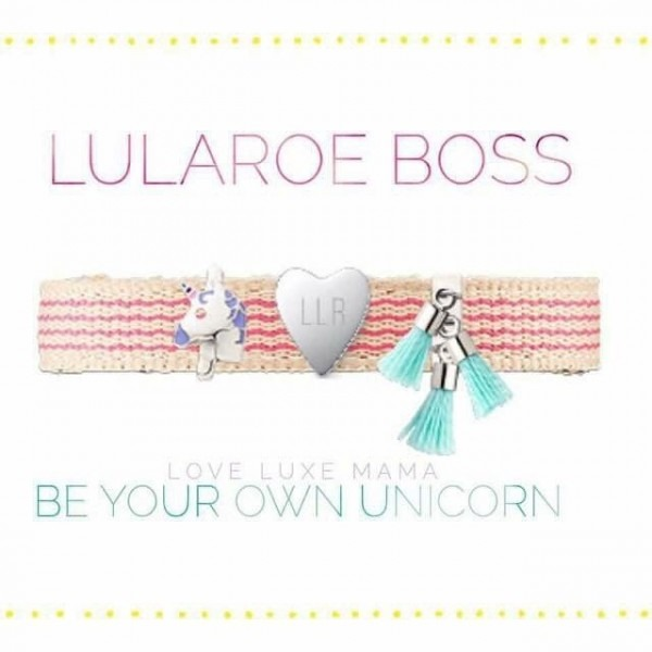 It's Here!!!! The Unicorn And Spring Capsule Are Here!!!! Where