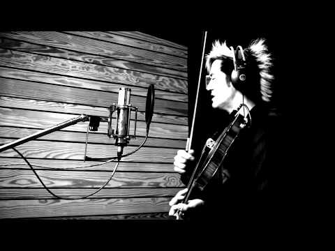 Kishi Bashi  With Or Without You  (u2 Cover)