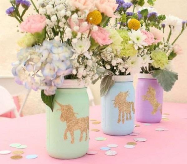 Magical Unicorn Party Ideas • The Celebration Shoppe