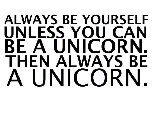 Quotes About Always Be Yourself (520 Quotes)
