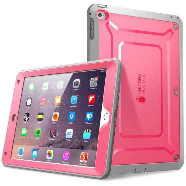 Shop Ipad Air 2 Case, Supcase , Unicorn Beetle Pro, Apple Ipad Air