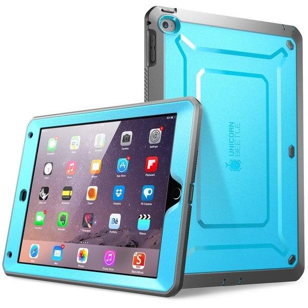 Shop Ipad Air 2 Case, Supcase, Unicorn Beetle Pro, Hybrid
